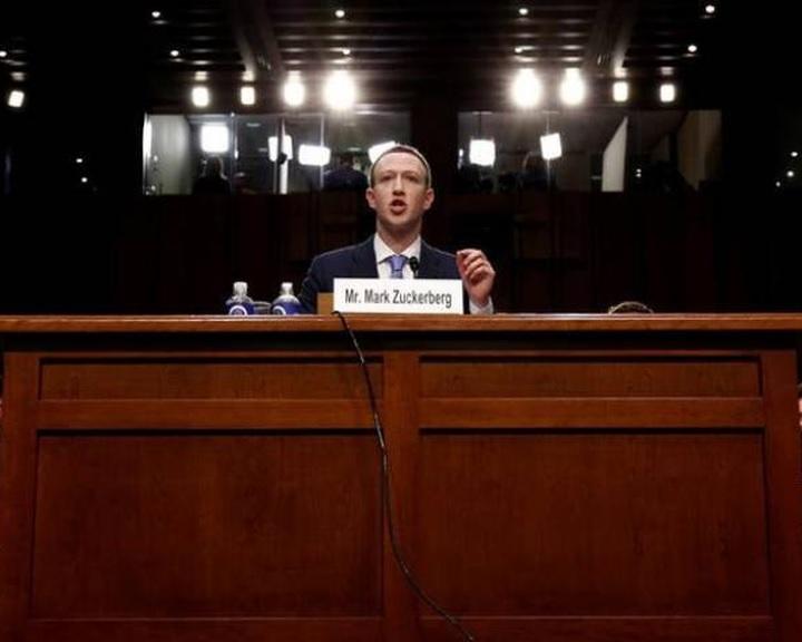 Így garázdálkodott az adatainkkal a Facebook