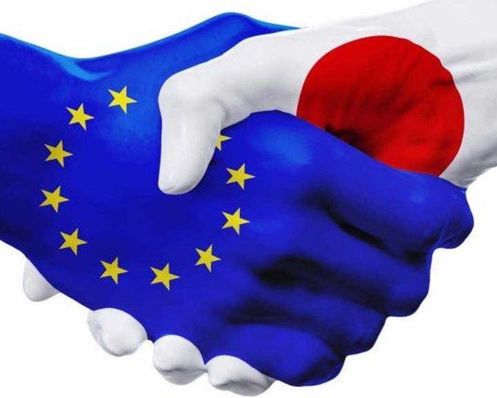 Az EP jóváhagyta az EU-Japán szabadkereskedelmi szerződést