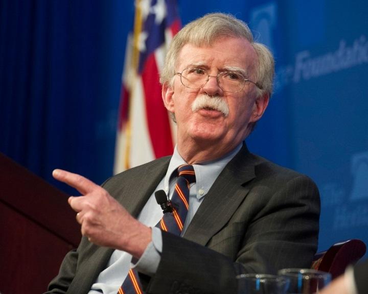 Az Egyesült Államok szembeszáll Peking és Moszkva afrikai befolyásával
