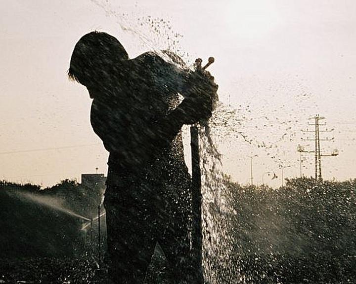 A tengervíz sótalanításából nyert ivóvíz magnéziumos dúsításáról vitatkoznak Izraelben
