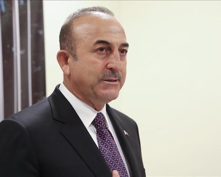Szíria - Törökország üdvözli az amerikai csapatkivonást