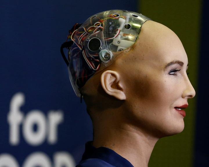 Hétköznapivá válik a mesterséges intelligencia és a gépi tanulás
