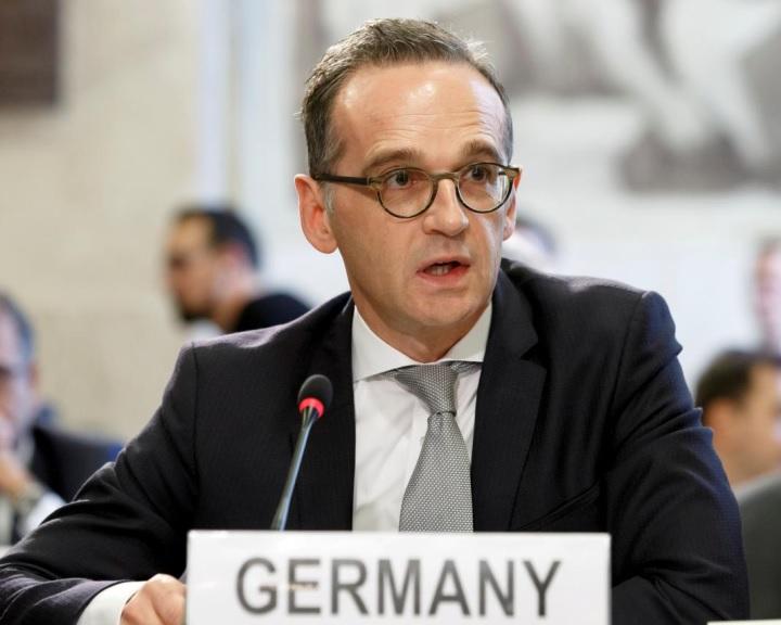 Németország ellenezné újabb atomrakéták telepítését Európában