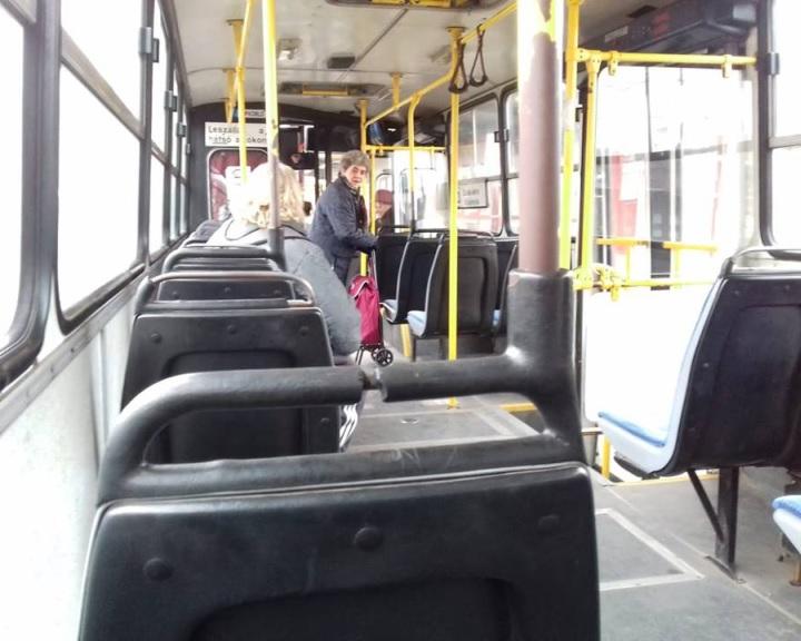 Kétszázmilliós támogatás a komlói buszjáratokra