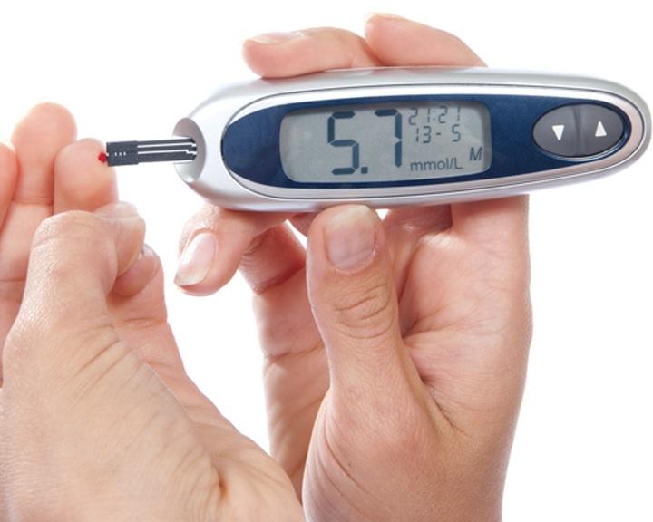 Szervezetünk képes lehet egyszer maga gyógyítani a cukorbetegséget