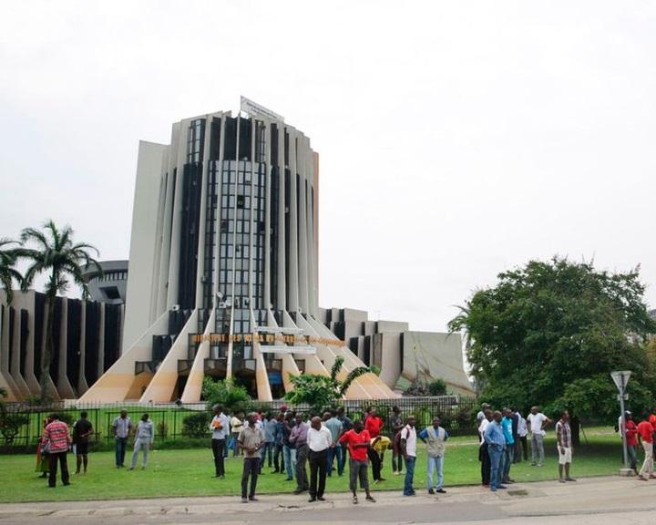 Káosz a pancserpuccs után Gabonban
