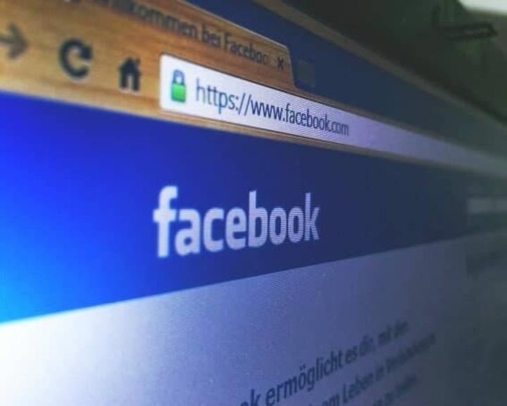 Ausztria különadót vetne ki az Amazonra és a Facebookra