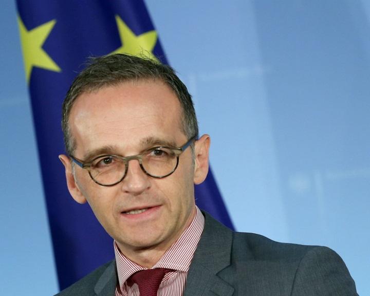 A német kormány szeretné elkerülni Oroszország kilépését az Európa Tanácsból