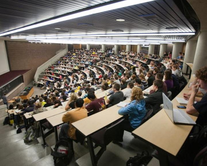 Diákhitel Központ: idén is megrendezik a felvételizők hétvégéjét