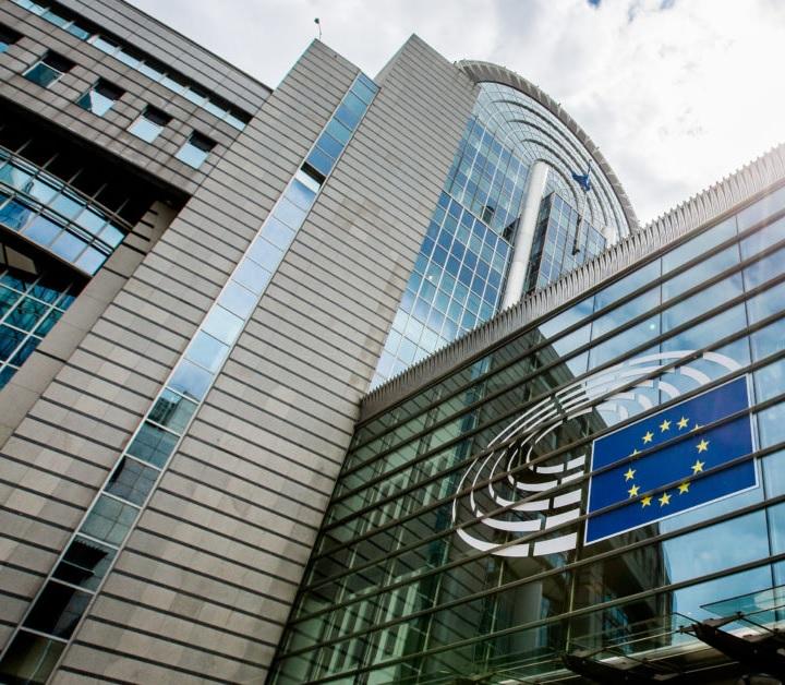 EP: megengedhetetlen egy másodosztályú EU-tagság kialakulása
