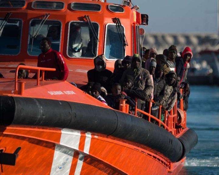 Rekordnagyságú összeget fordít idén humanitárius segélyezésre az Európai Unió