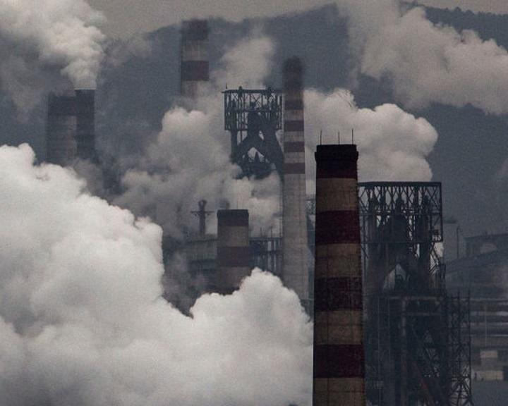 A fosszilis tüzelőanyagok fokozatos kivonásának azonnali megkezdésével elérhető a párizsi klímacél