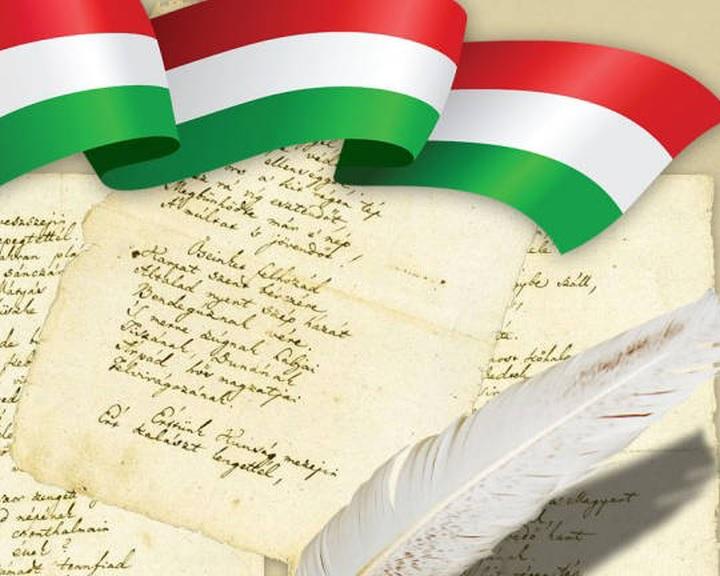 A magyar kultúra napja - Programok Baranya megyében