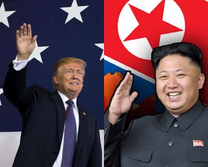 Washington és Phenjan hírszerzése titkos kapcsolatot tartott fenn egymással