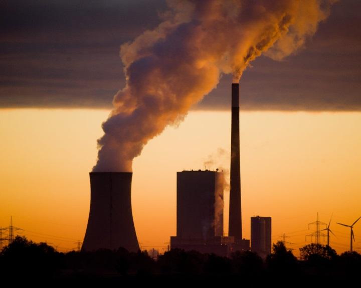 Németország végleg leszámolhat a szénnel