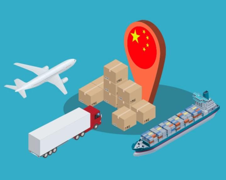 NAV: javítja a versenyfeltételeket a postai küldemények adómentességének eltörlése