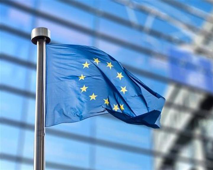 Egyes rákkeltő vegyi anyagokra új határértékéket vezetnek be az unióban