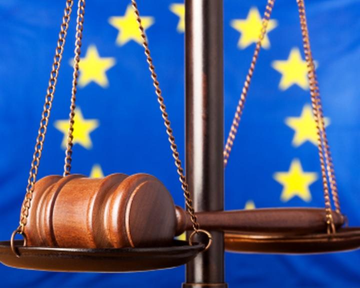 Nem sért uniós jogot a CETA vitarendezési mechanizmusa
