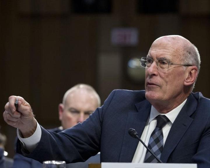 Észak-Korea nem mond le az atomfegyverekről az amerikai hírszerzés főnöke szerint