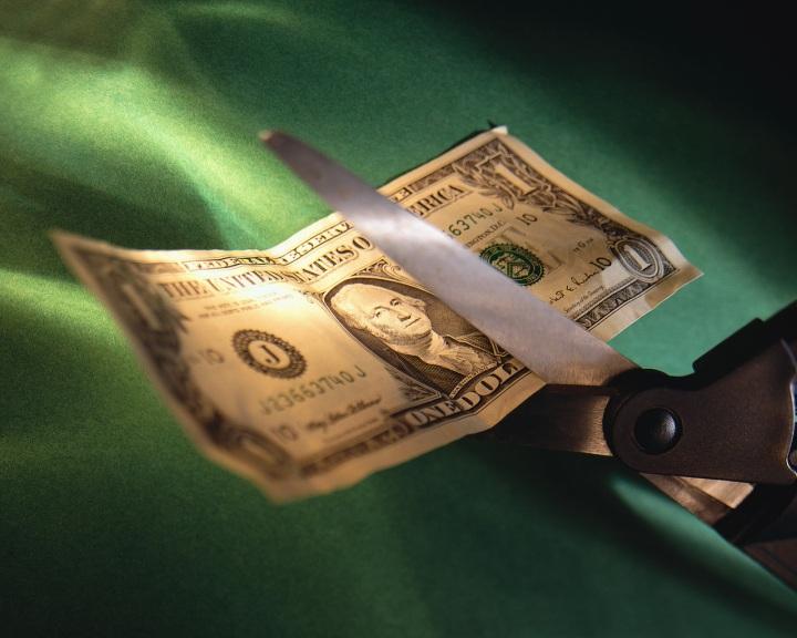 Megtalálták az államadósság fő felelősét