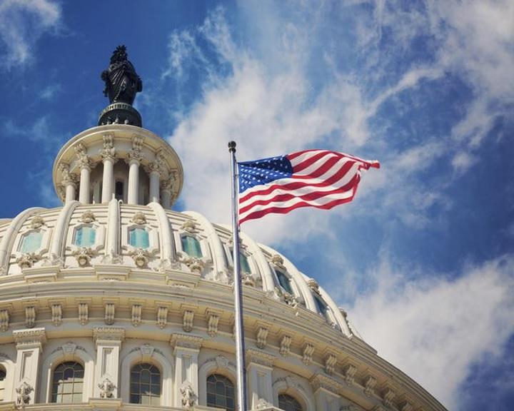 Az amerikai szenátus határozatban bírálja a tervezett amerikai csapatkivonásokat