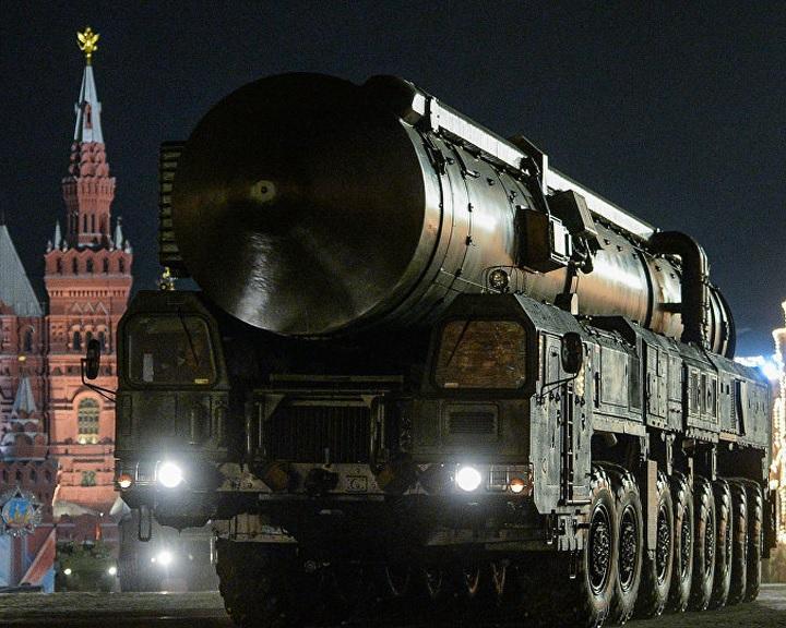 Moszkva rakétaindító állások lengyelországi telepítésétől óvja a NATO-t