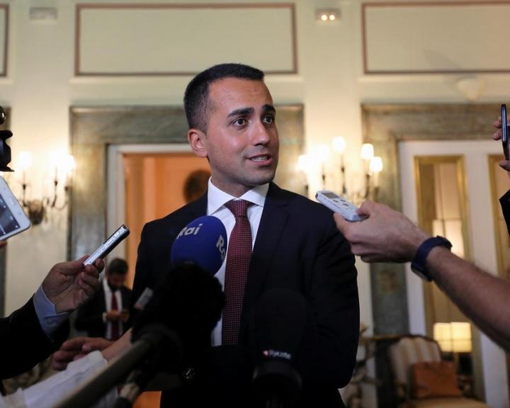 Áprilistól vezetik be az alapjövedelmet Olaszországban