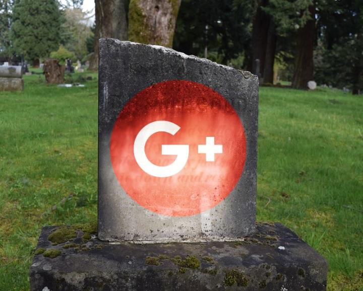 Kapuzárásra készül a Google