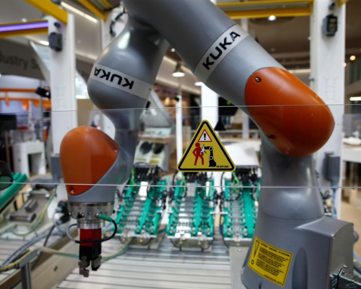 Berlin akár államosítással is védené a német ipar legfontosabb szereplőit