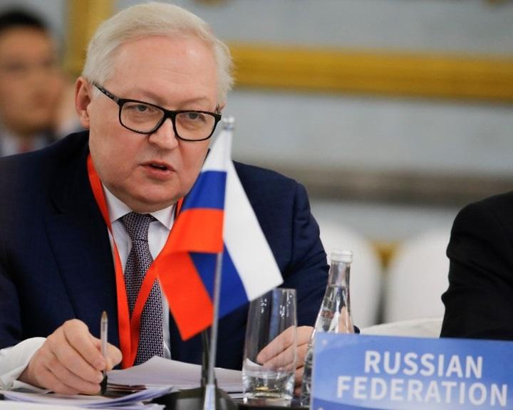Moszkva mindent megtesz az amerikai rakéták baltikumi megjelenése ellen