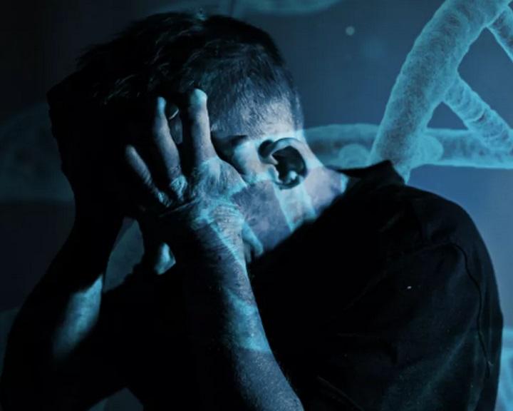 Újabb géneket hoztak kapcsolatba a depresszióval