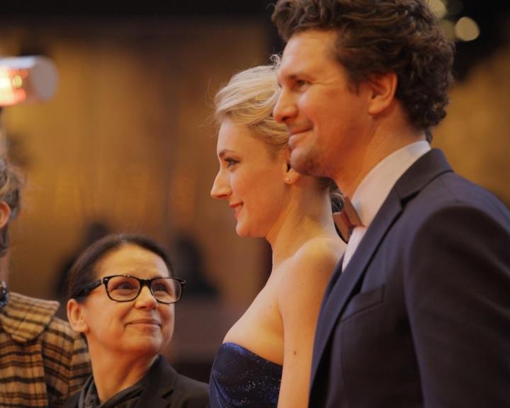 Egyre nagyobb figyelem irányul a magyar film klasszikusaira a nemzetközi fesztiválokon