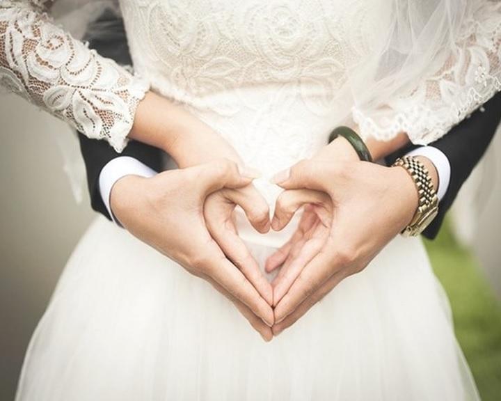 A gének befolyásolhatják a házasság minőségét