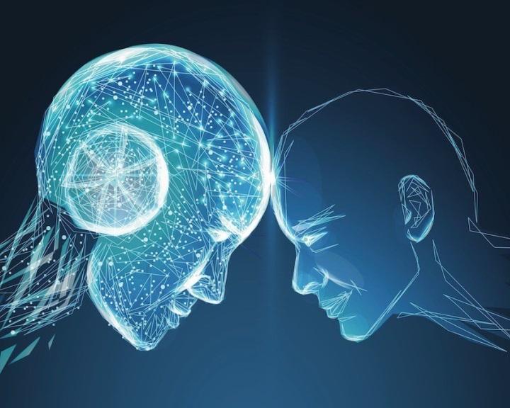 Az emberi agy és a mesterséges intelligencia működését kutatják