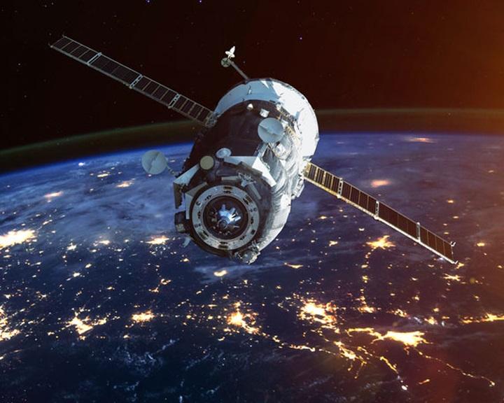 Kína és Oroszország lépéseket tesz a világűr felfegyverzésére