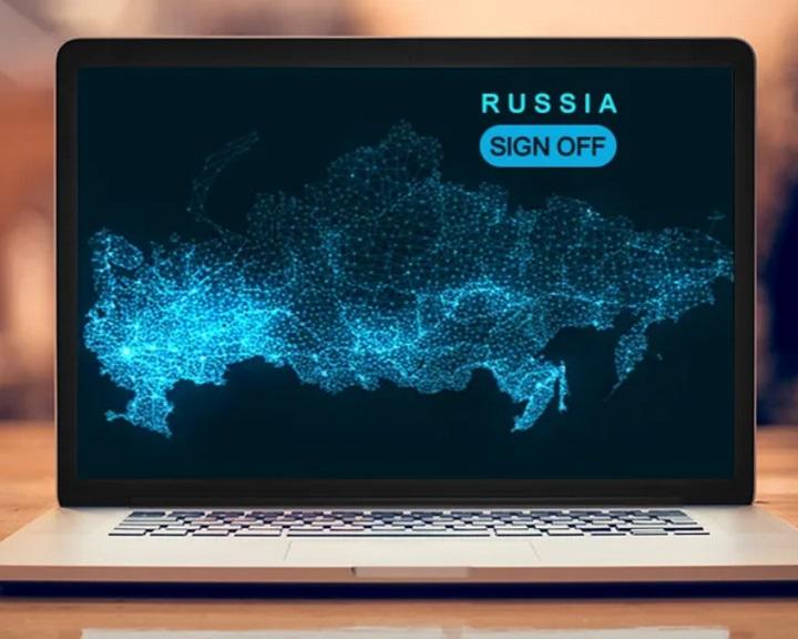 Törvény készül Moszkvában az orosz internet stabil autonóm működtetéséről