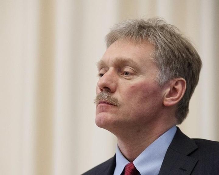 Kreml: Washington tisztességtelen versenyre törekszik újabb szankcióival