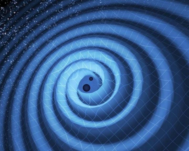 Megújítják a LIGO-t, a gravitációs hullámokat elsőként észlelő detektort