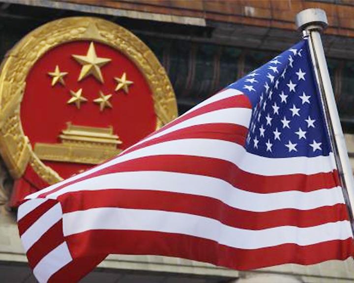 Kína növelte amerikai állampapír-portfólióját decemberben