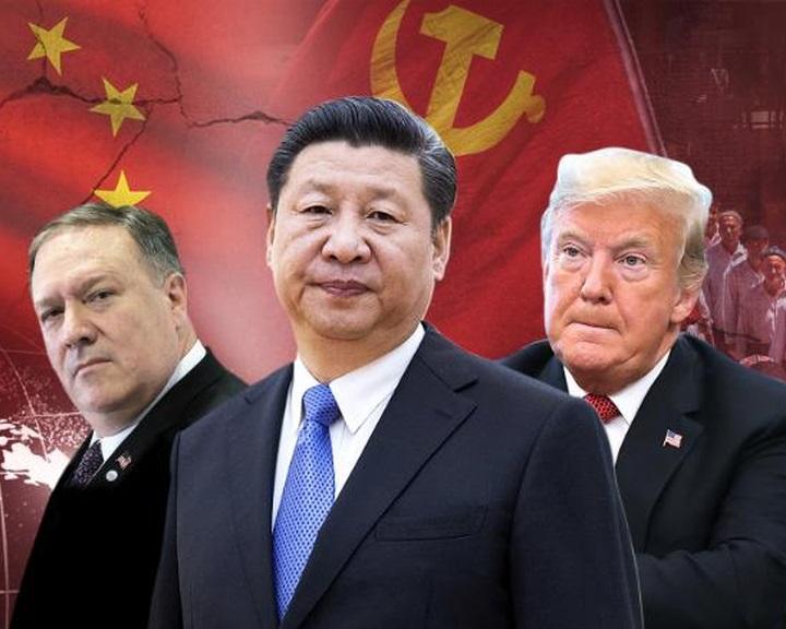 Trump optimista a kínai kereskedelmi megegyezés ügyében