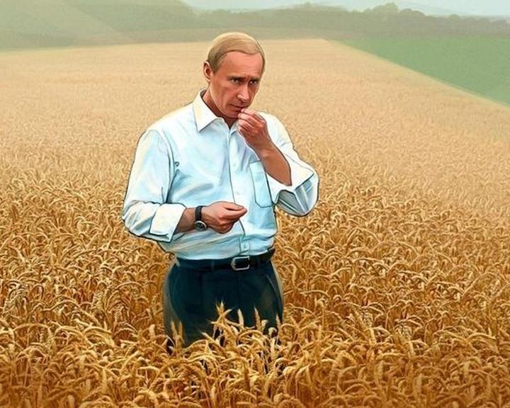 Oroszországnak 6,3 milliárd dollár veszteséget okoztak a külföldi kereskedelmi korlátozások