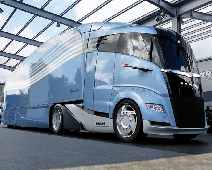 Megállapodtak az EU intézményei az új nehézgépjárművek szén-dioxid-kibocsátásának csökkentéséről