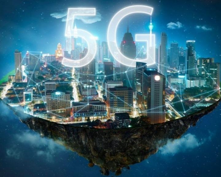 48 ezer tudós kéri: állítsák le az 5G bevezetését