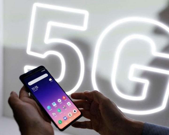 Deutsche Telekom: az 5G technológia 2019-ben valósággá válik