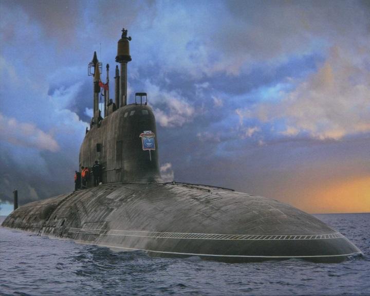 Putyin nem nevezett meg egyetlen konkrét katonai célpontot sem