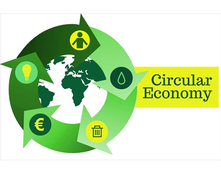 EB: megvalósult a körforgásos gazdaság kiépítésére irányuló cselekvési terv