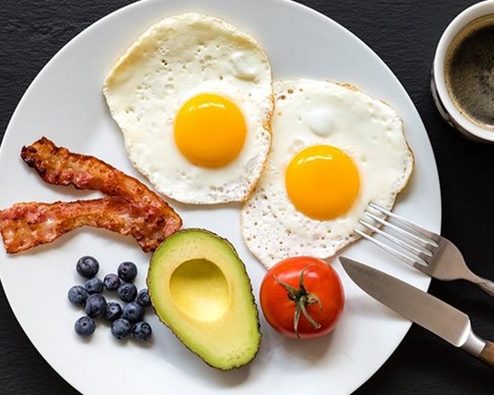 Összefüggést találtak a alacsony szénhidráttartalmú étrend és a szívritmuszavar között