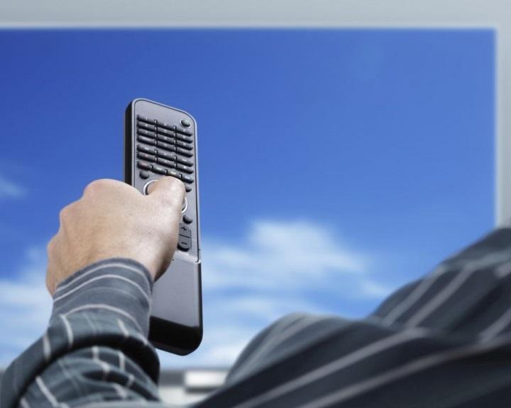 Megújulnak az országos digitális földfelszíni televíziós hálózatok