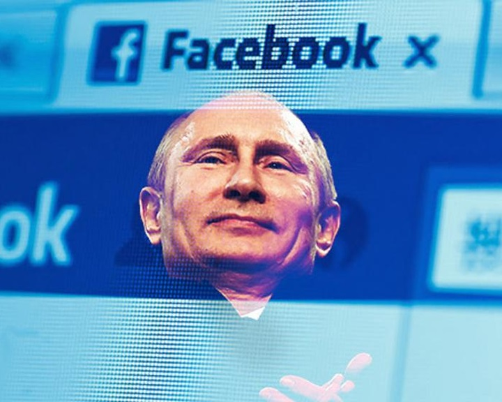 Büntetni fogják Oroszországban az álhírterjesztést és az állami jelképek gyalázását