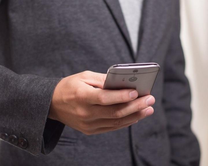 Március 18-áig lehet kérni sms-ben az szja-bevallási tervezet postázását